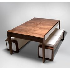 <strong>ducduc</strong> The Table Bench