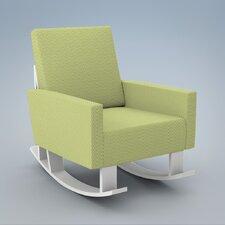 Eddy Chair