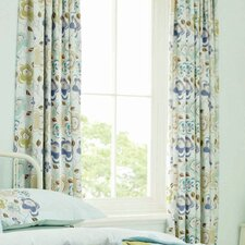 Shelby Curtain Set