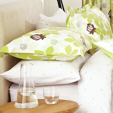 Larina Housewife Pillowcase