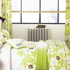 Larina Curtain Set