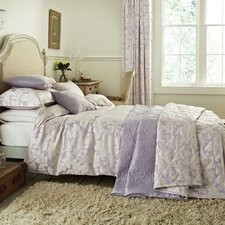 Mimosa Bedding Collection
