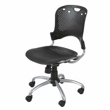 Circulation Mid-Back Task Chair