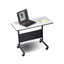 "LT 36"" W x 18"" D Work Table"