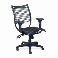 <strong>Balt</strong> Seatflex Series High-Back Office Chair