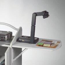 Rolz-2 Shelf