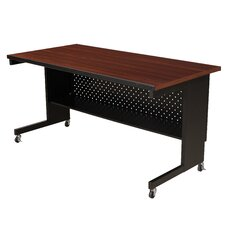 "<strong>Balt</strong> Agility 24"" Rectangular Table"