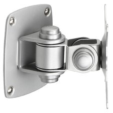 <strong>Balt</strong> Flat Panel Wall Mount Low Profile TV Bracket