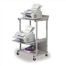 MaxStax Multipurpose Cart