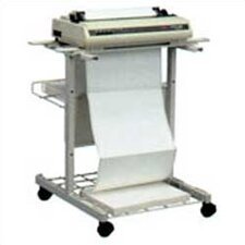 JPM Adjustable Printer Stand