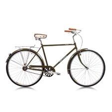Men's Kuba Cruiser Bike