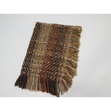 Ombre Woven Acrylic / Polyester Throw