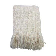 Camelot Decorative Throw Blanket