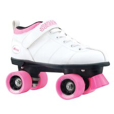 Bullet Ladies Speed Women's Roller Skates