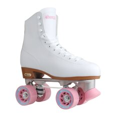 <strong>Chicago Skate</strong> Women's Roller Skates