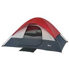 South Bend Tent