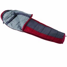 Windy Pass Sleeping Bag