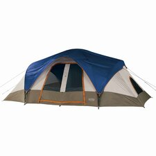 Great Basin 9 Person Tent