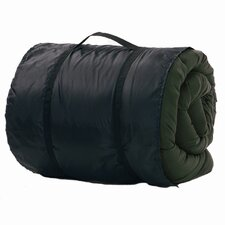Tundra Oversize Sleeping Bag