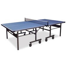 All-Weather Advantage Table Tennis Table