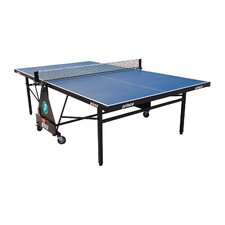 Prince All Weather Playback Table Tennis Table