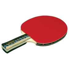 Professional Racket Speed Paddle