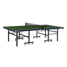 Prince Ace Playback Table Tennis Table