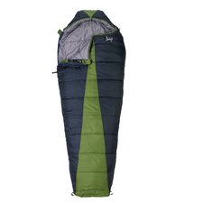 <strong>Slumberjack</strong> Latitude 20 Degree Sleeping Bag