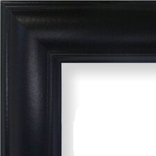 "1.75"" Wide Wood Composite Picture Frame / Poster Frame"