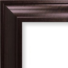 "2"" Wide Smooth Picture Frame"