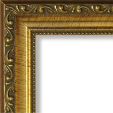 "<strong>Craig Frames Inc.</strong> 1.33"" Wide Ornate Picture Frame"