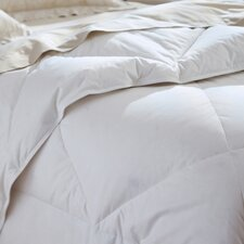Restful Nights Down Bedding Collection