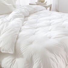 <strong>Pacific Coast Feather</strong> Restful Nights Down Alternative Bedding Collection