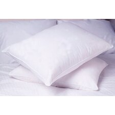 Restful Nights Egyptian Cotton Pillow