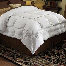Stratus Down Comforter