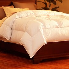 Superloft Down Comforter