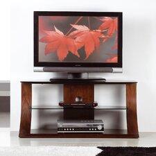 """TV-Tisch """"Curve"""""""