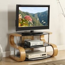 """TV-Stand """"Curve"""""""