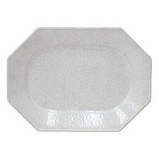 Prado Platter