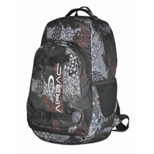 <strong>Airbac</strong> Skater Backpack