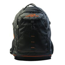 Airtech Backpack