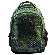 <strong>Airbac</strong> Curve Backpack