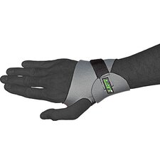 Lift Ergonomic Systems Hitch Wrist and Thumb Support