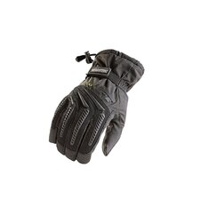 Pro Series Weatherman Glove