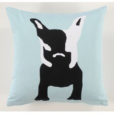 <strong>Twinkle Living</strong> Milan Pillow