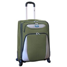 Ford Taurus Series 3 Piece Expandable Luggage Set