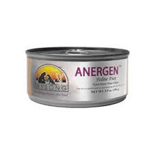 Anergen™ Canned Diet Wet Cat Food (5.5-oz, Case of 24)