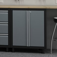 Bold Series Base Cabinet