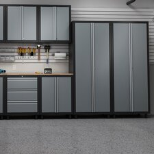 RTA Series 7pc Cabinet Set
