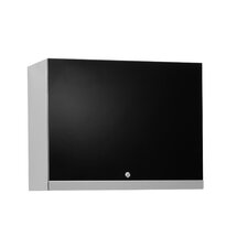 "Performance Plus Series 18"" H x 24"" W x 12"" D Wall Cabinet"